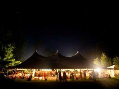 bigstock-Beautiful-wedding-tent-set-up--31787324