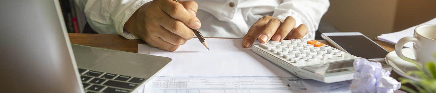 bigstock-Budget-Planning-Concept-accoun-315662317 (1) (1)